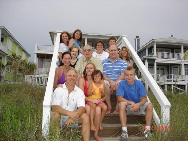Vac072009_family_steps
