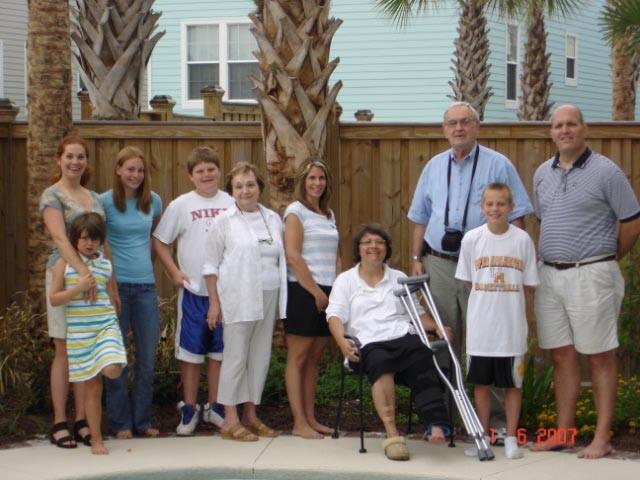 vacaSCorSanibelgroup2006