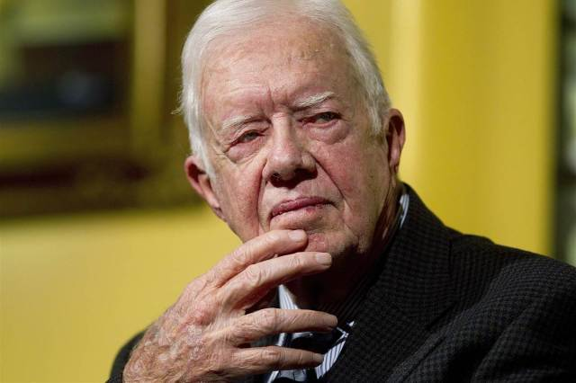150803-jimmy-carter-file-jsw-158p_5e66b4113f7db8e269482f0f50105c95-nbcnews-fp-1200-800