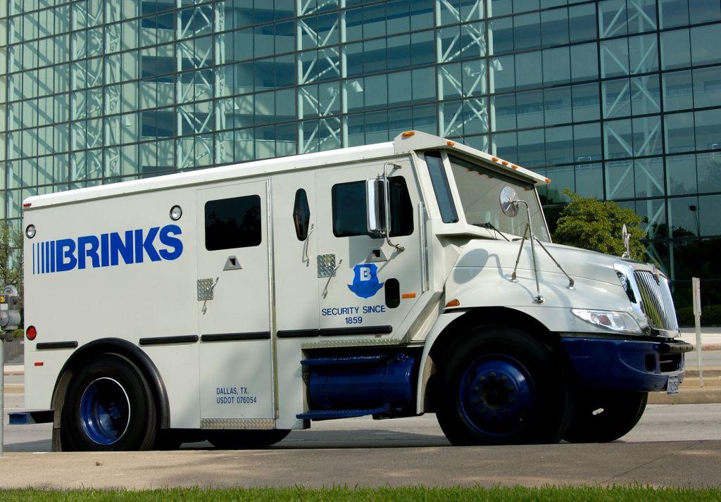 brink-s-truck