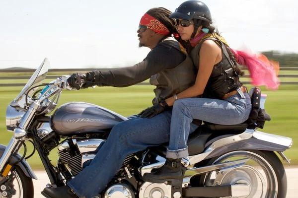 motorcycle2bpassenger